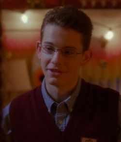 Joey Zimmerman From Halloweentown Who Looks Exactly Like John Green Halloween Town Movie Halloween Town Mexico People Joseph paul zimmerman (born june 10, 1986) is an american actor and musician. halloween town movie halloween town