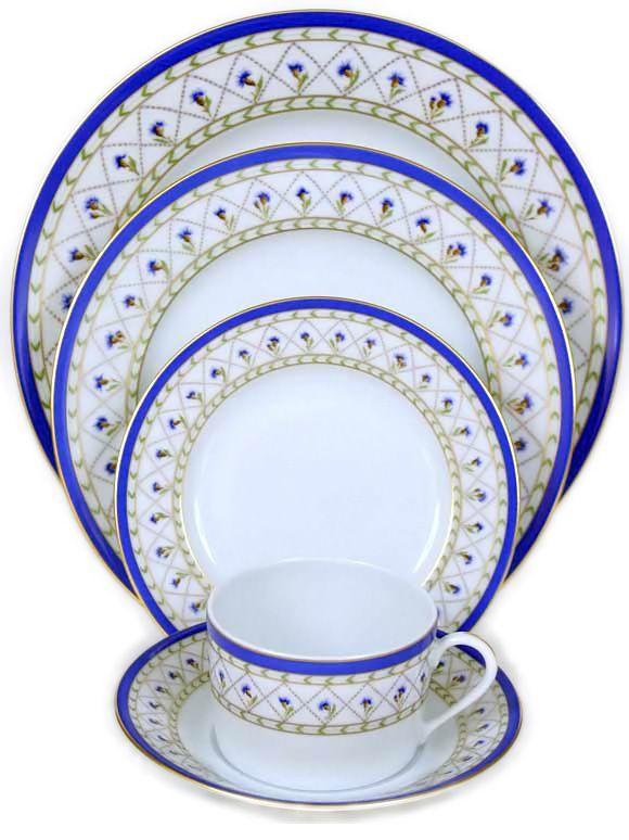 Ovadia Sons Luxury Tableware Tableware Design Fine China