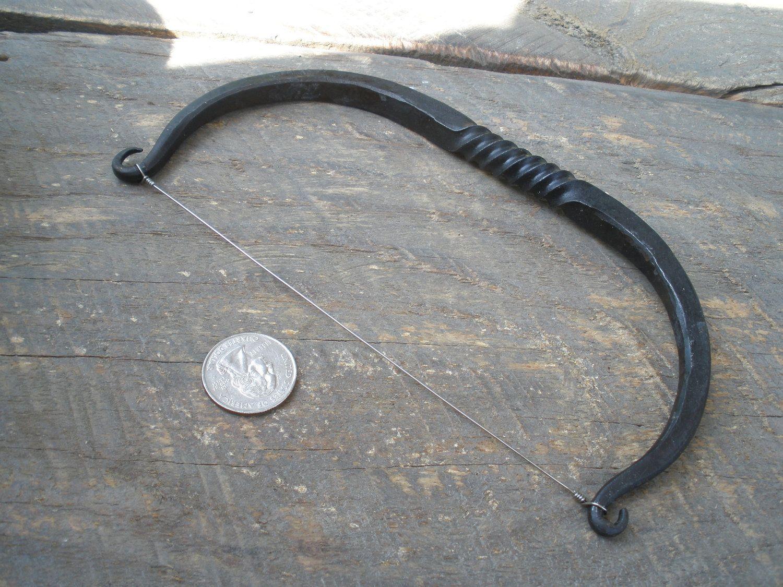 Buy Blacksmith Gifts | idakoos