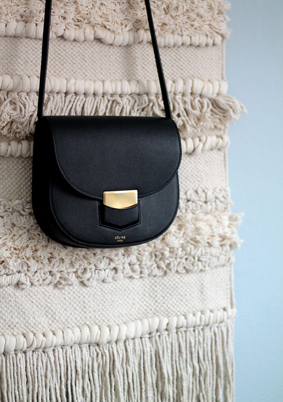 Main Main Sac Trotteur Bag Pochettes De Céline Sacs Trotteur Luxe À IgW8wq