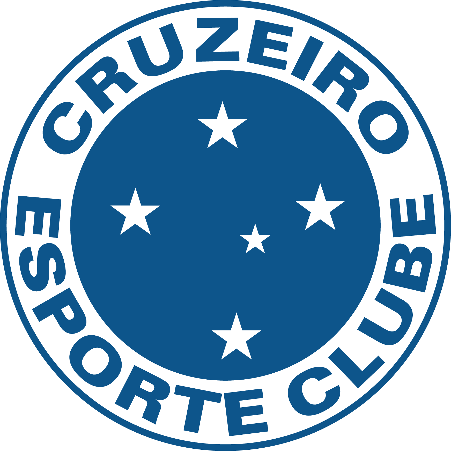 8b2c6d5360f Cruzeiro Esporte Clube