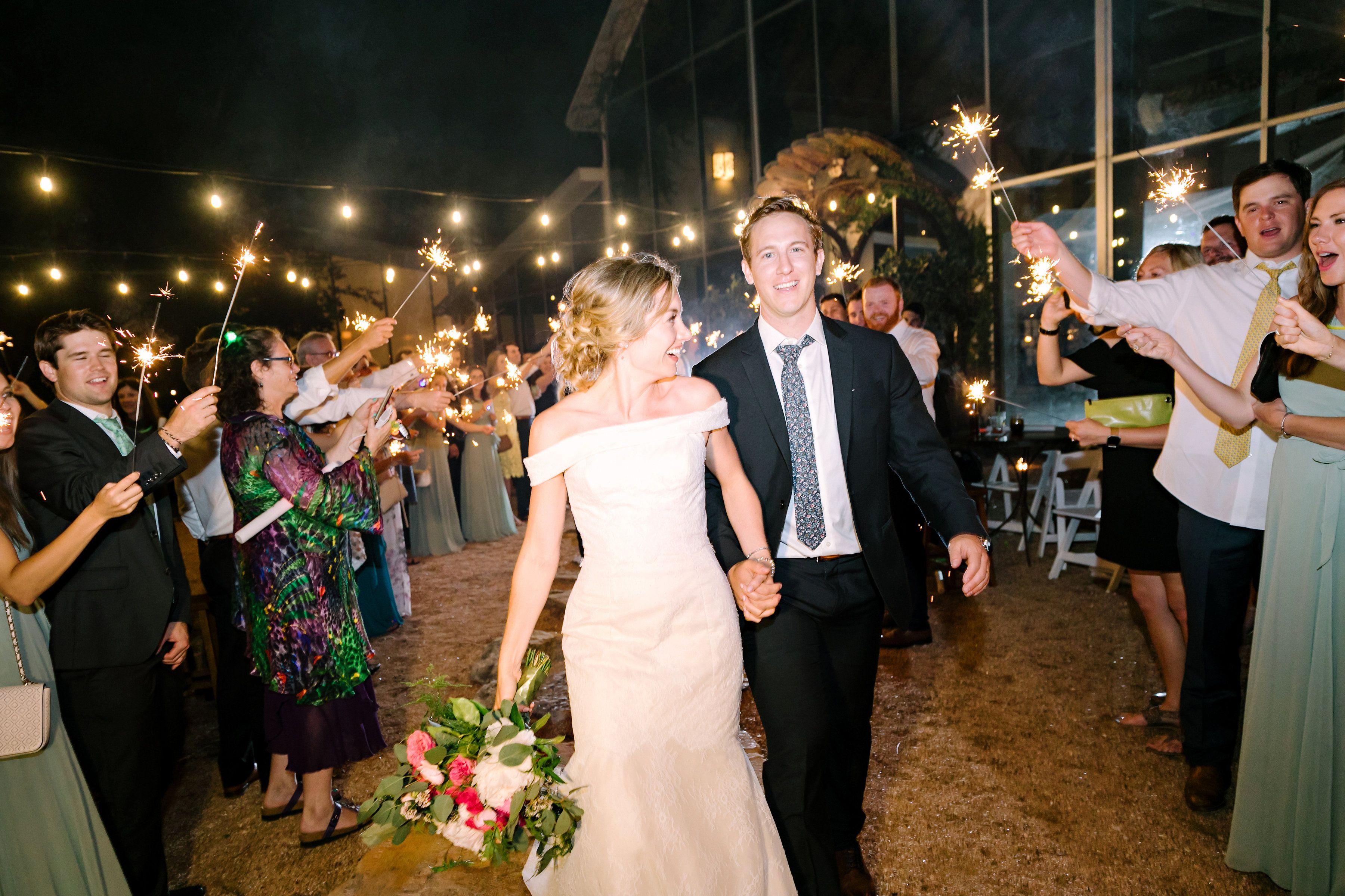 Lindsey Ben Austin Tx Barr Mansion Bouquets Of Julie