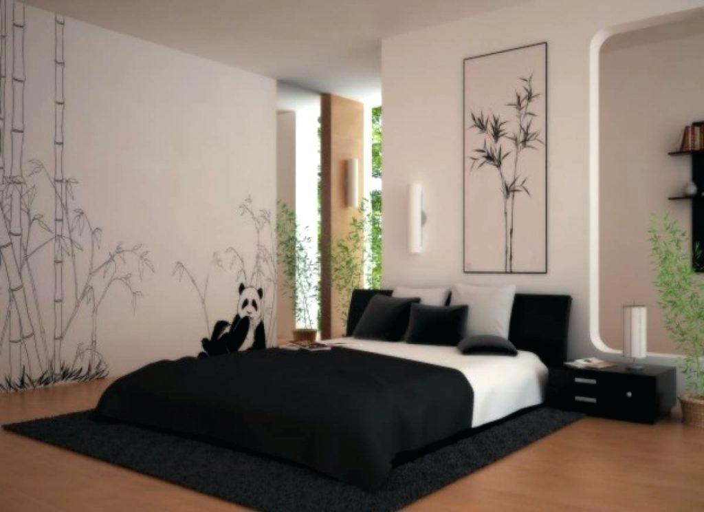 Modern Japanese Decor Modern Style Bedroom Design For Small Space Japanese Style Bedroom Luxury Bedroom Furniture White Bedroom Design