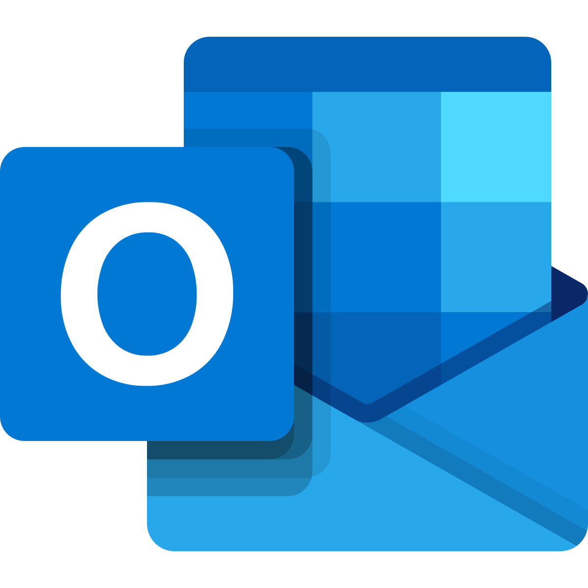 Microsoft Outlook Users On Android Can Now Report Phishing Messages In 2020 Microsoft Outlook Microsoft Hotmail Sign In