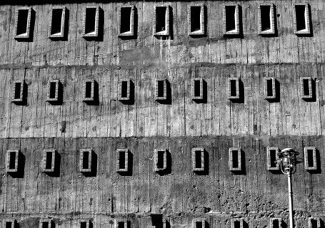 Bunker Berlín