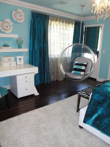 Jennifer Bevan Interiors\u0027s Design, Pictures, Remodel, Decor and