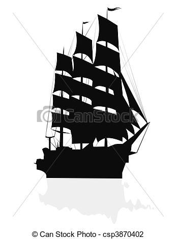 tall ship in images - Google Search