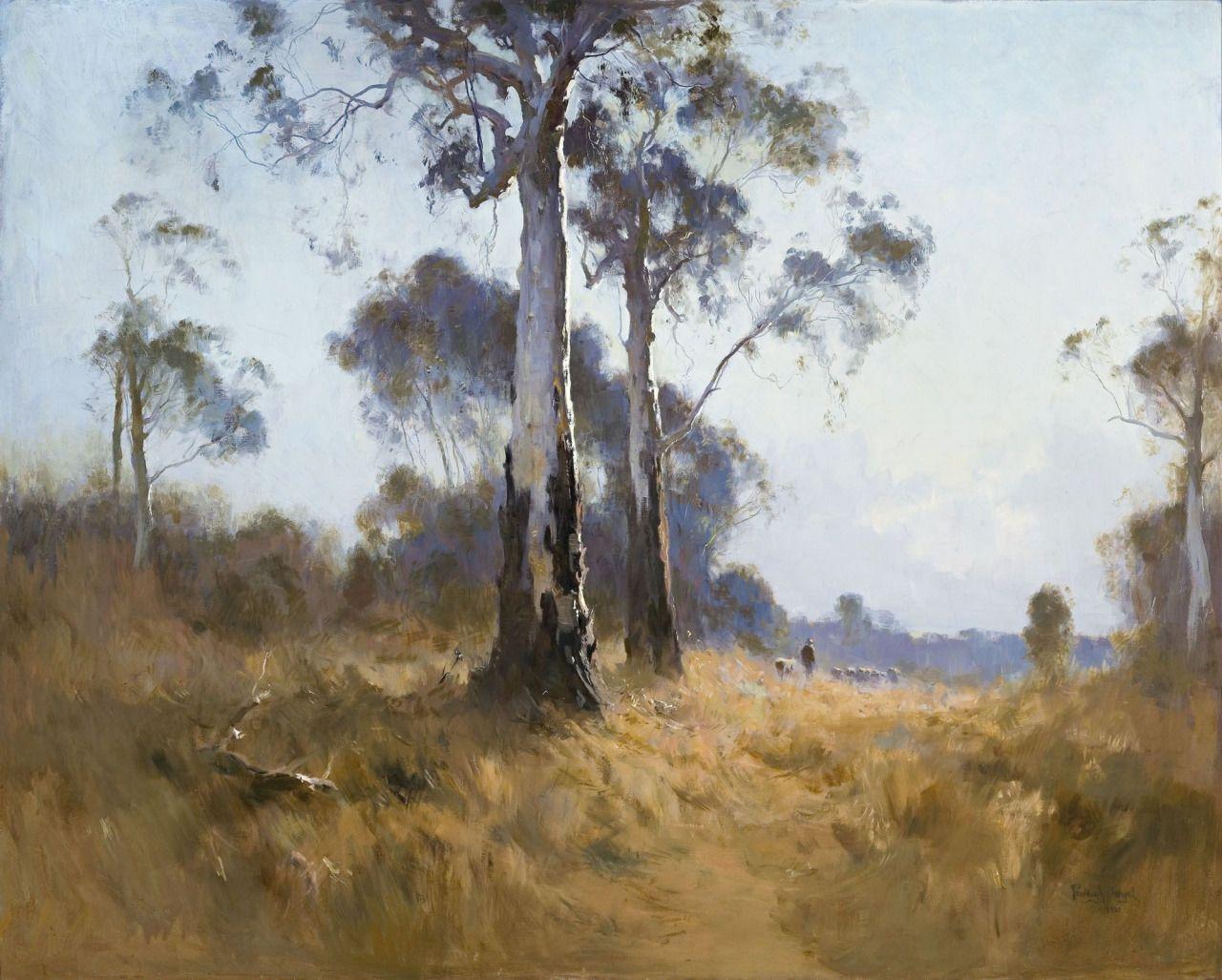 Penleigh Boyd