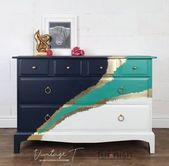 Photo of Hey, I found this really great Etsy list on www.etsy.com, #on #This #EtsyLi …