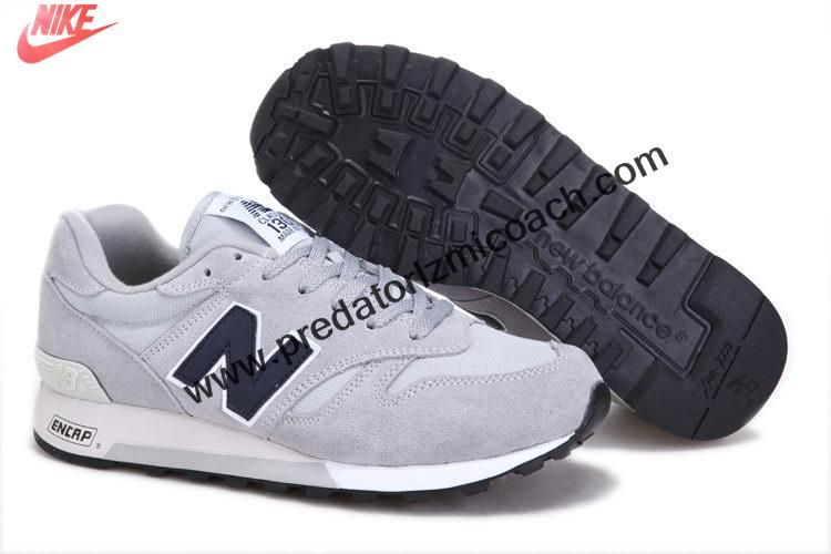 Buy Latest Listing New Balance NB M1300LG light Grey Blue White For Men  shoes For Sale