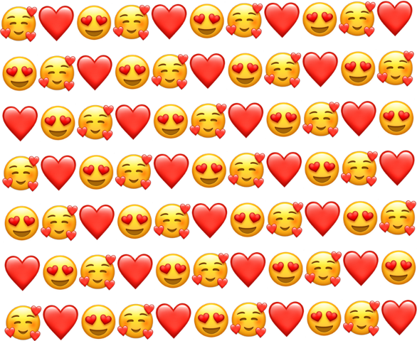 Asthetic Sunflower Interesting Cute Flower Flowers Yellow Yellowflower Yellowflowers Freetoedit Cute Emoji Wallpaper Wallpaper Iphone Cute Emoji Wallpaper Iphone
