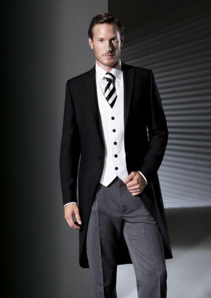 trajes de novio hugo boss