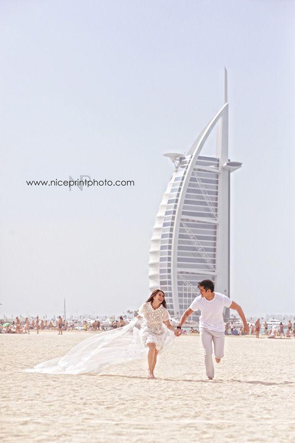 728e056d Dingdong-Marian-Dubai-Engagement-Shoot-Nice-Print-Photography-12 ...