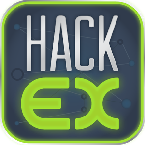 Hack Ex - Simulator Hack Cheats Unlimited Mode Go to this page