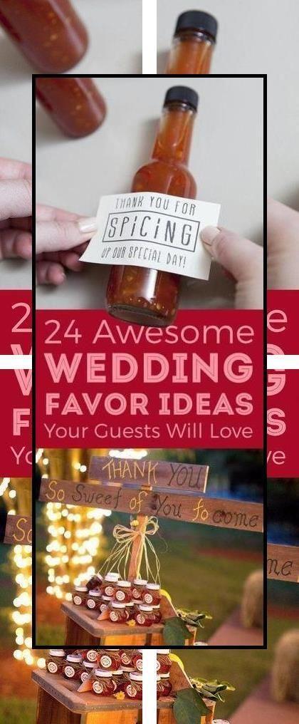 Photo of Beach Wedding Favors   Wedding Favour Shops   Wedding Souven…