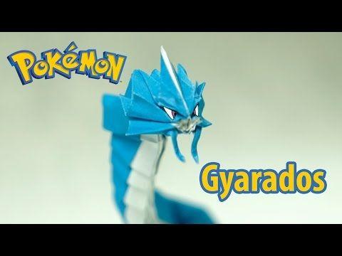 Charizard pt1 [POKEMON] by JetPaper | Papercraft pokemon, Pokemon ... | 360x480