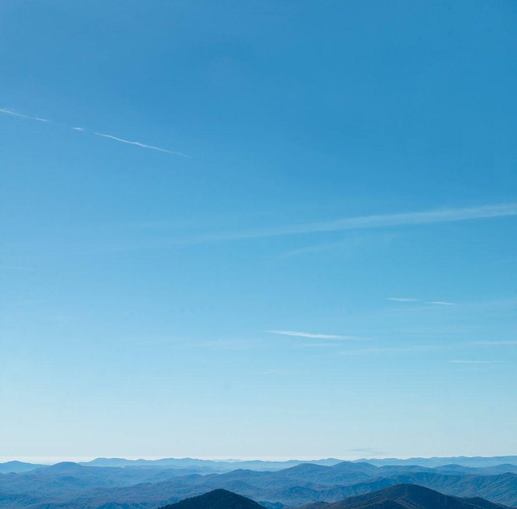 Mt Mitchell - Google Maps