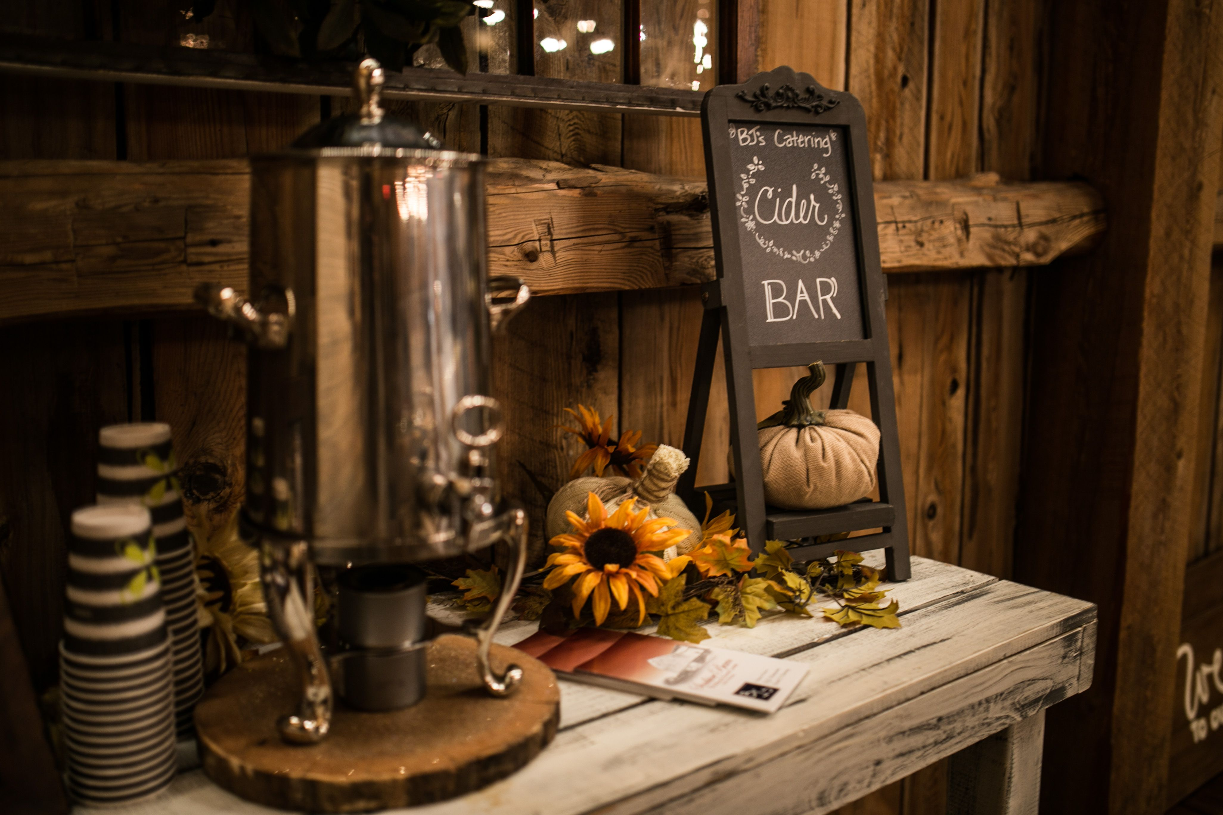 Pin by Sonshine Barn Wedding & Event on Sonshine Barn Open ...