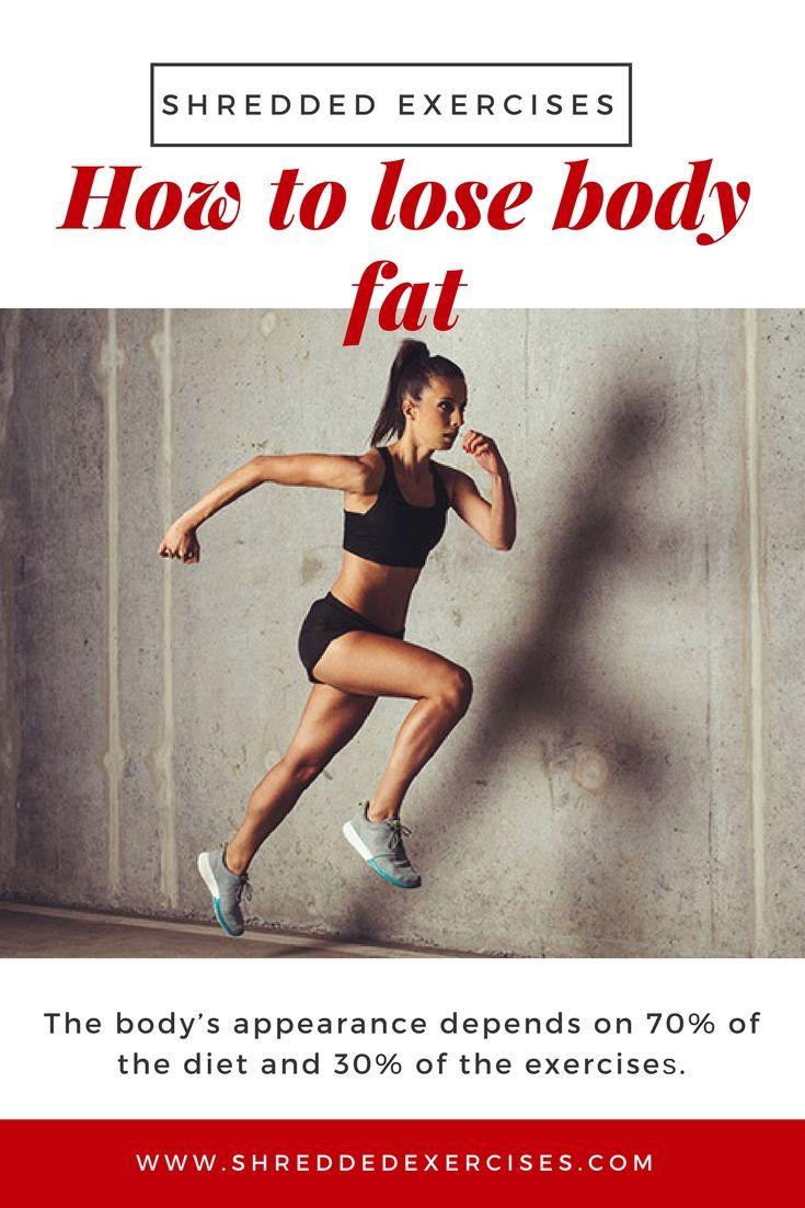 12 day educo diet plan