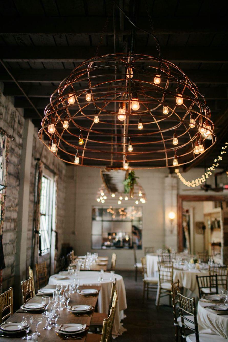 Industrial Wedding Venue Warehouse Wedding Venue Rustic