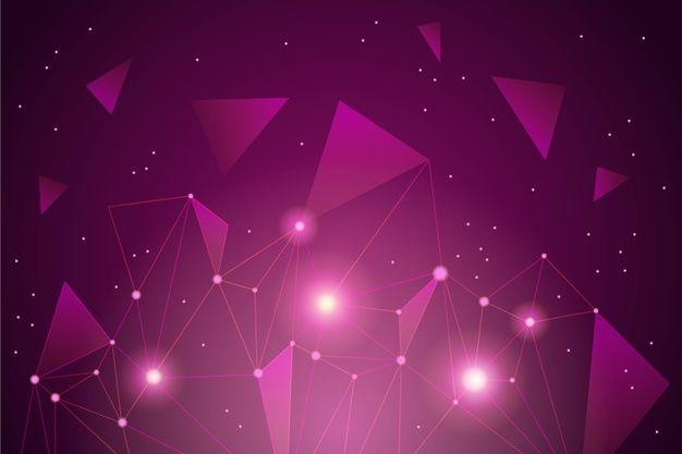 Tema de fondo brillante futurista vector...   Free Vector #Freepik #freevector #fondo #tecnologia #luz #papel-pintado