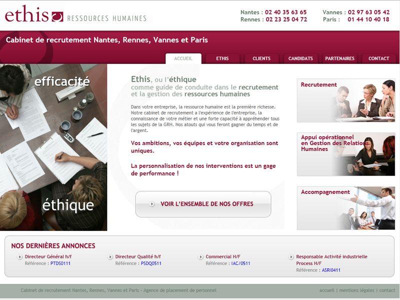 Cabinet de recrutement rennes - Cabinet de radiologie tourcoing ...