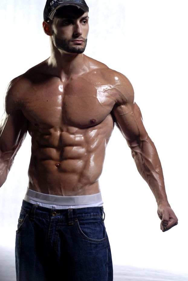 Pin On Body Fat Percentages