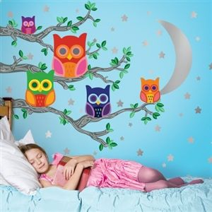 Kids Wall Art Kids Wall Decor Kids Bedroom Accessories Boys Room Decor Girls Bedroom Decor Kids Pillows And More From Sugar Spi Kids Wall Decals Kids