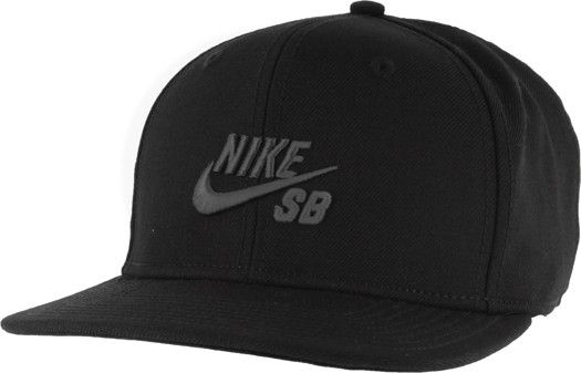 hot product good looking skate shoes Nike SB SB Icon Snapback Hat | Snapback hats, Nike sb, Hats