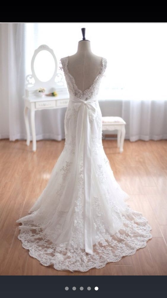Wedding+Dress+