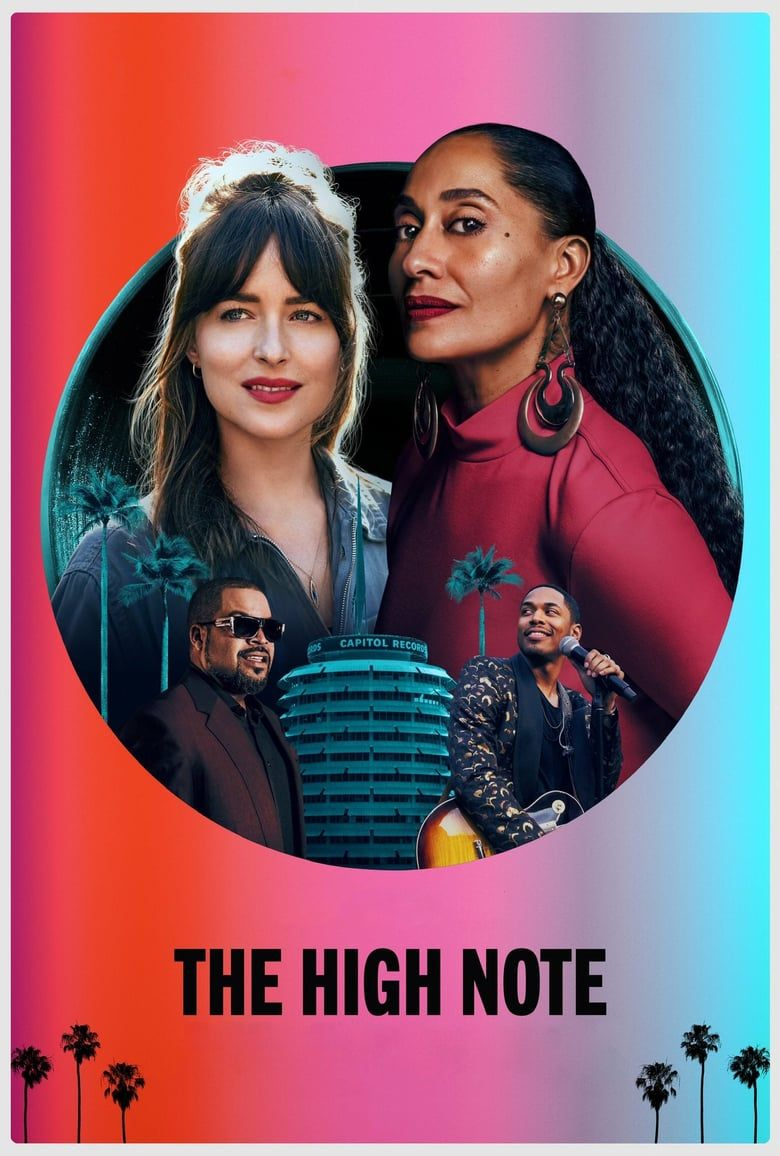 How High Streaming Vf : streaming, Voirfilm, Streaming, #TheHighNote, #completa, #peliculacompleta, #pelicula, Movies, Online,, Online, Free,