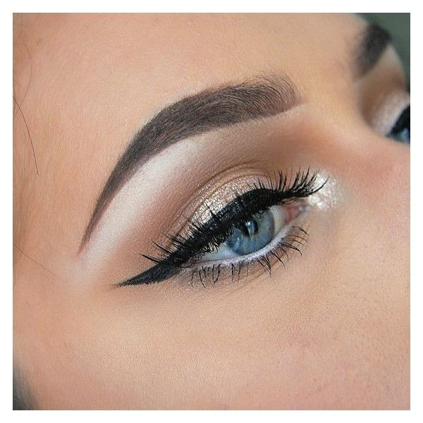 Nude Beam Liked On Polyvore Featuring Beauty Products Makeup