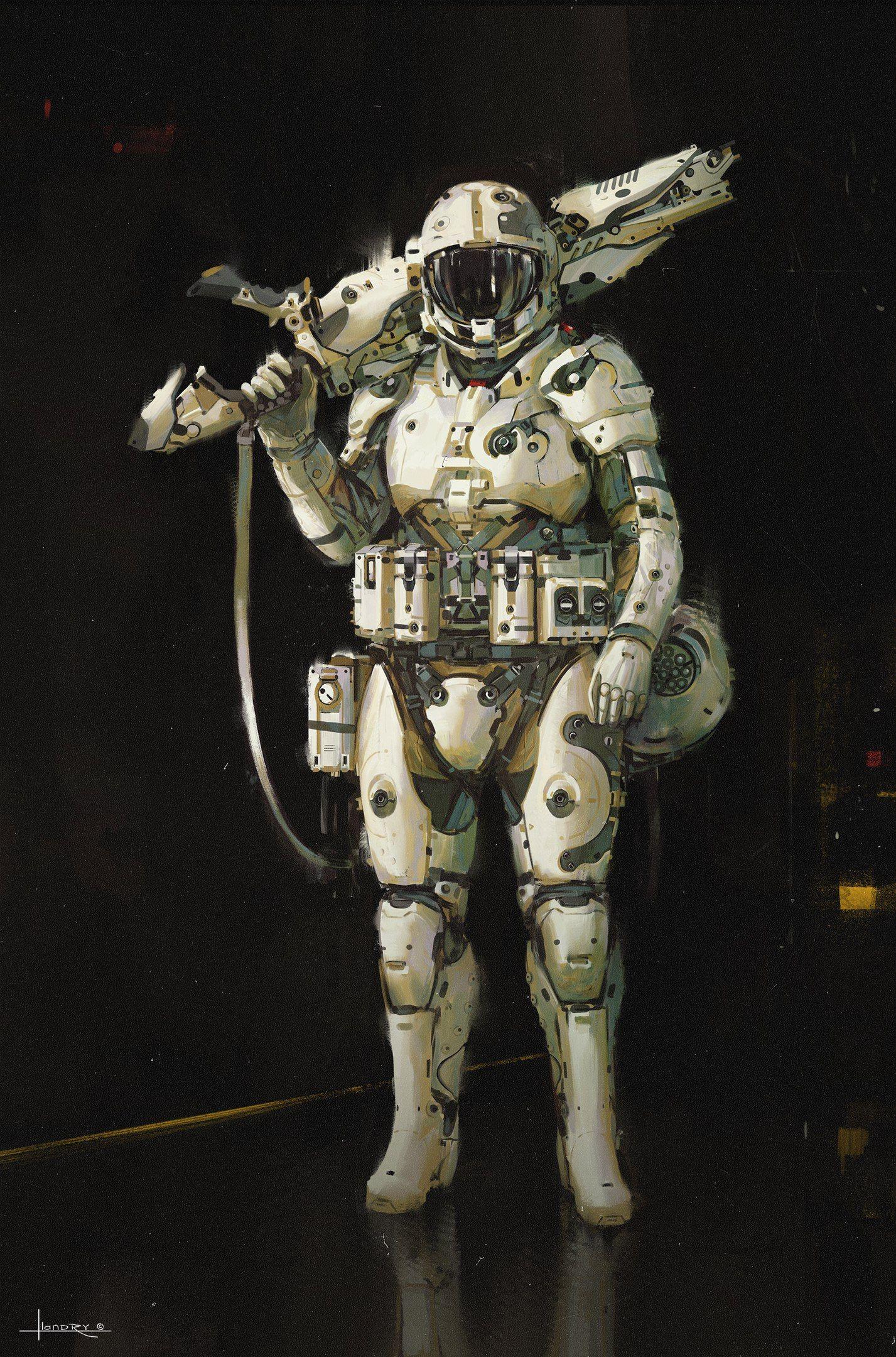 григорий власенко tech forever pinterest sci fi characters