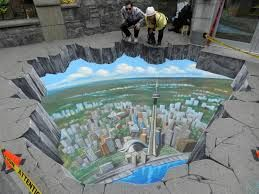Image result for street art