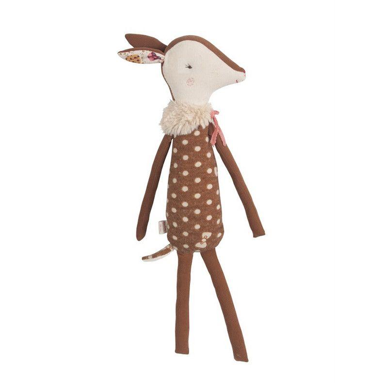 MLittle • оленёнок Bambi