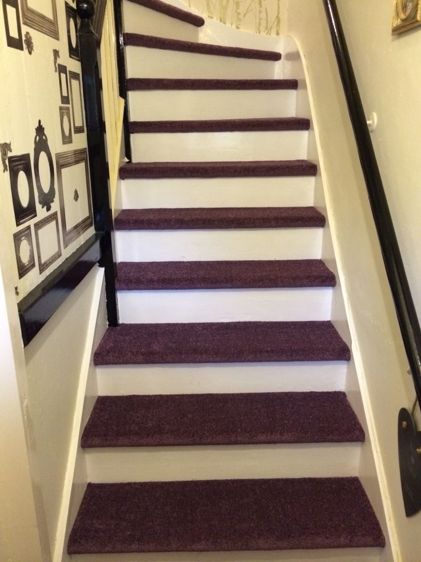 Best Floating Stairs Carpet Ikea Photo Frame Stickers Ikea 400 x 300