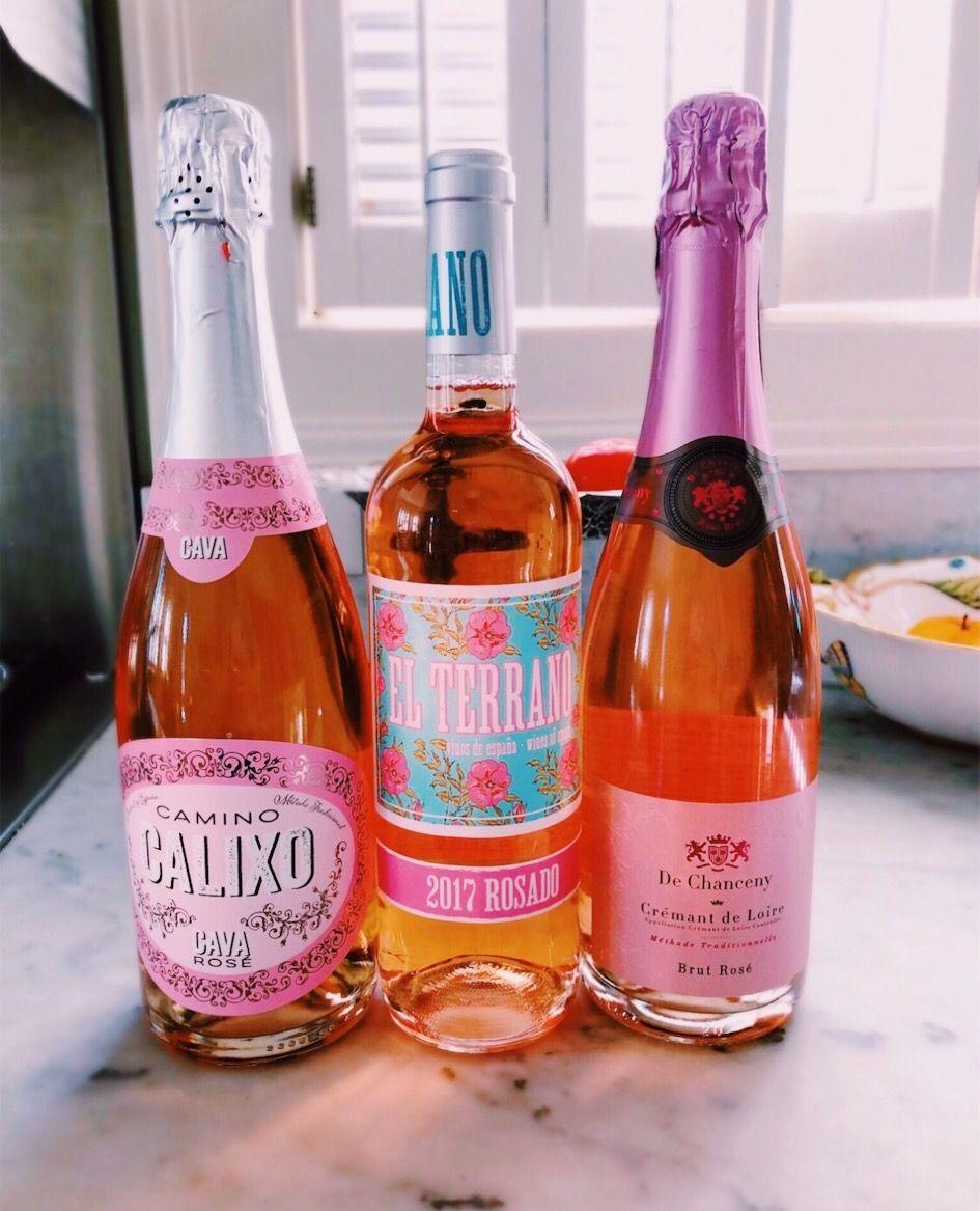 Vsco Fatmoodz Alcohol Aesthetic Alcohol Wine Bottle