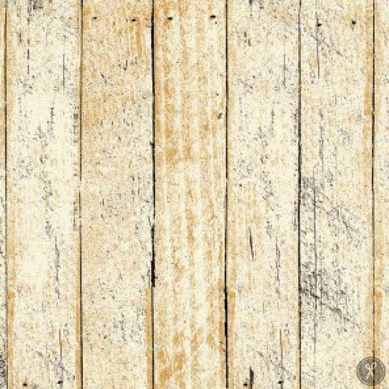 Jeepers Creepers Wood Fabric Cream Wood Jeepers Creepers Quilts
