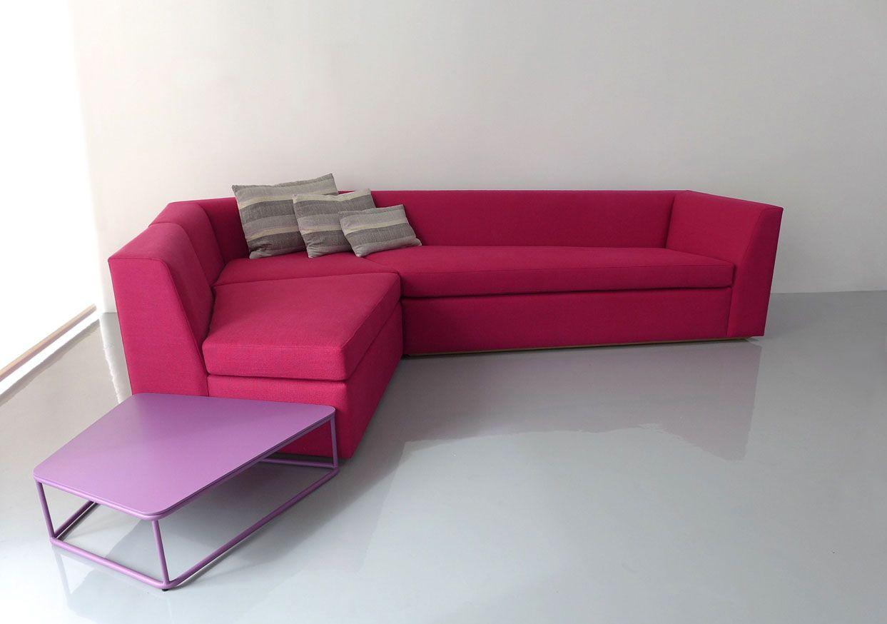 Phase Design Reza Feiz Designer Pangaea Seating Phase Design Reza Feiz Designer Seating Design Decor