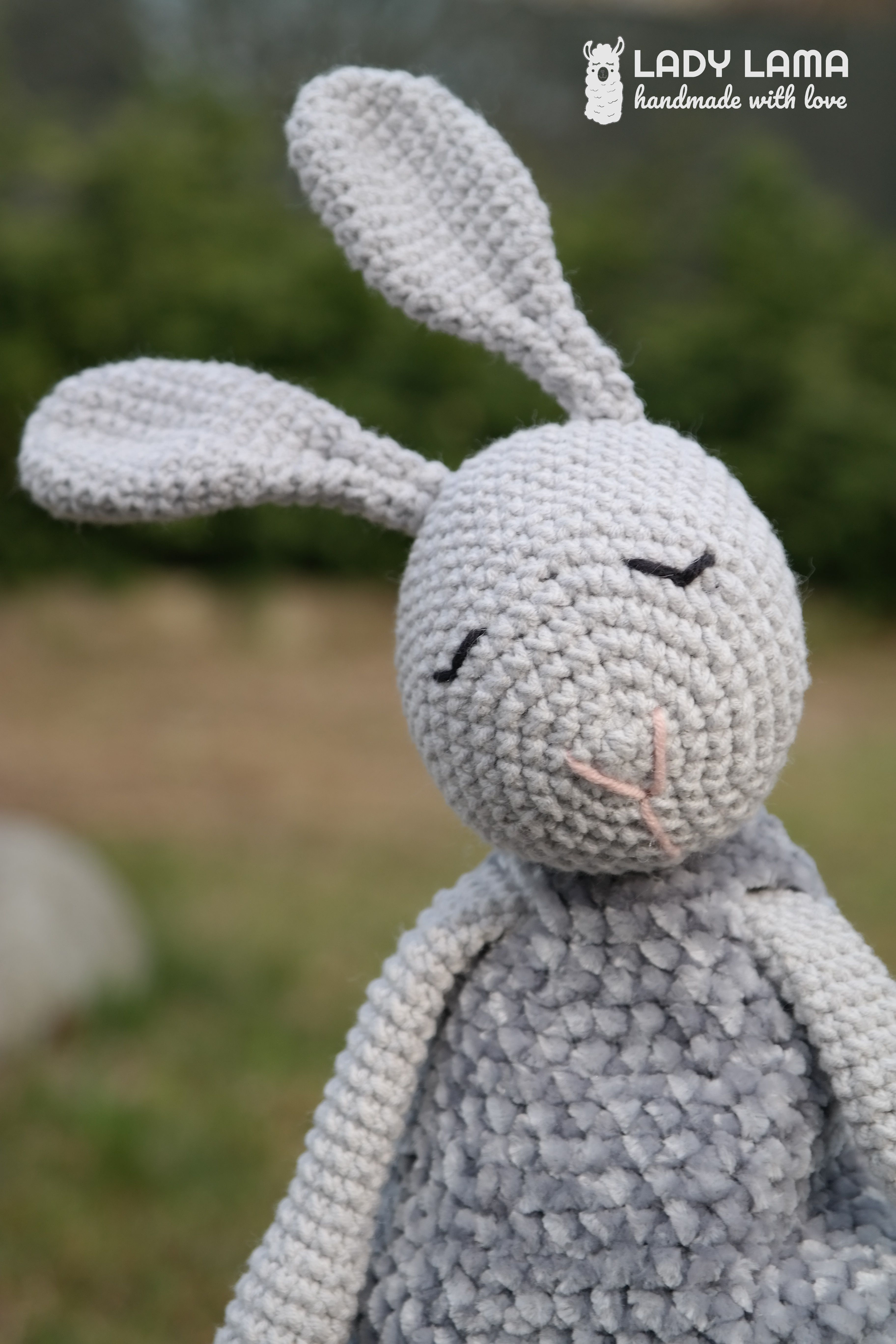Ravelry: Doll LILLY by CAROcreated design | Crochet dolls, Lilly ... | 5472x3648
