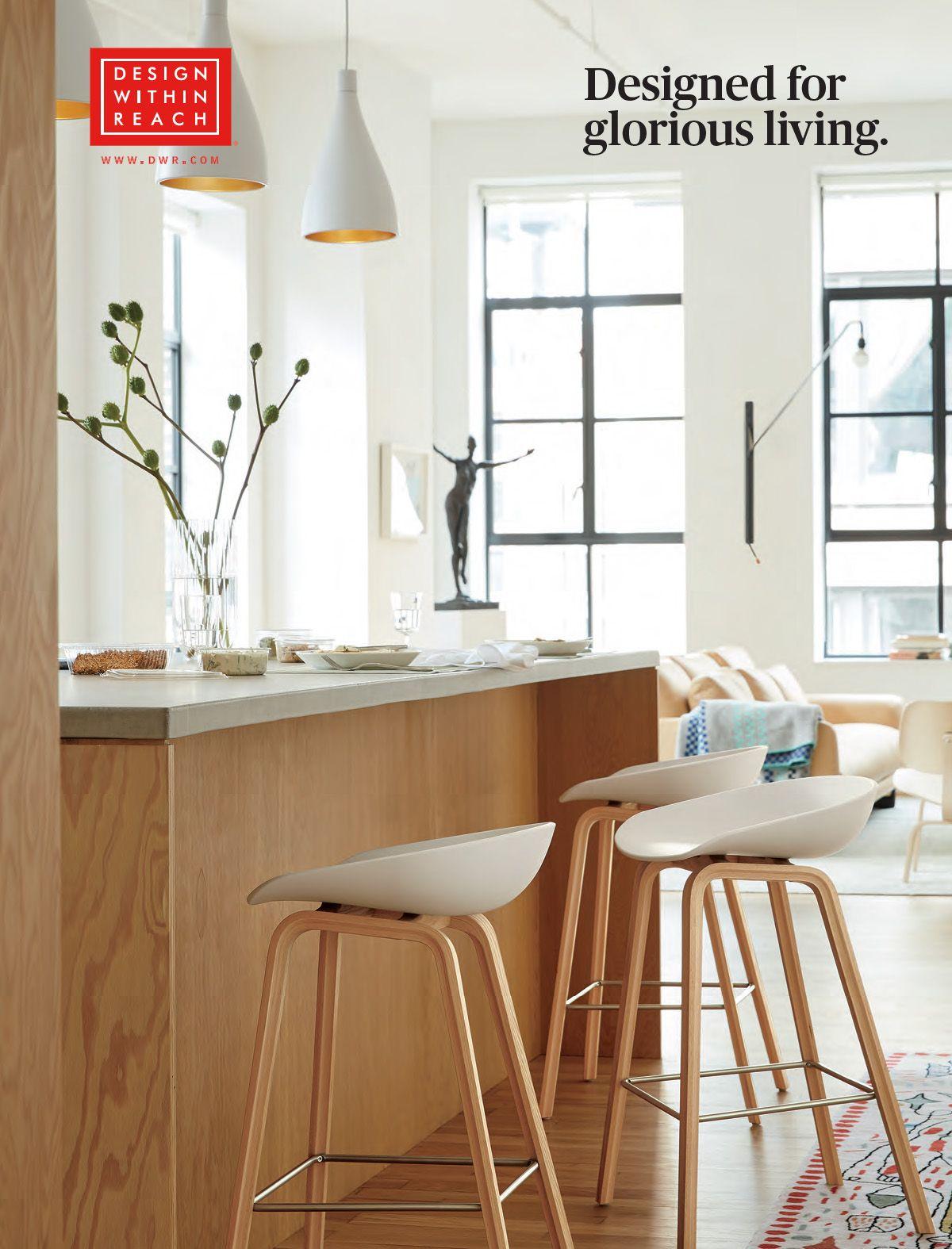 Awe Inspiring Forma Medium Mixed Set In 2019 Furniture Lounge Chair Onthecornerstone Fun Painted Chair Ideas Images Onthecornerstoneorg