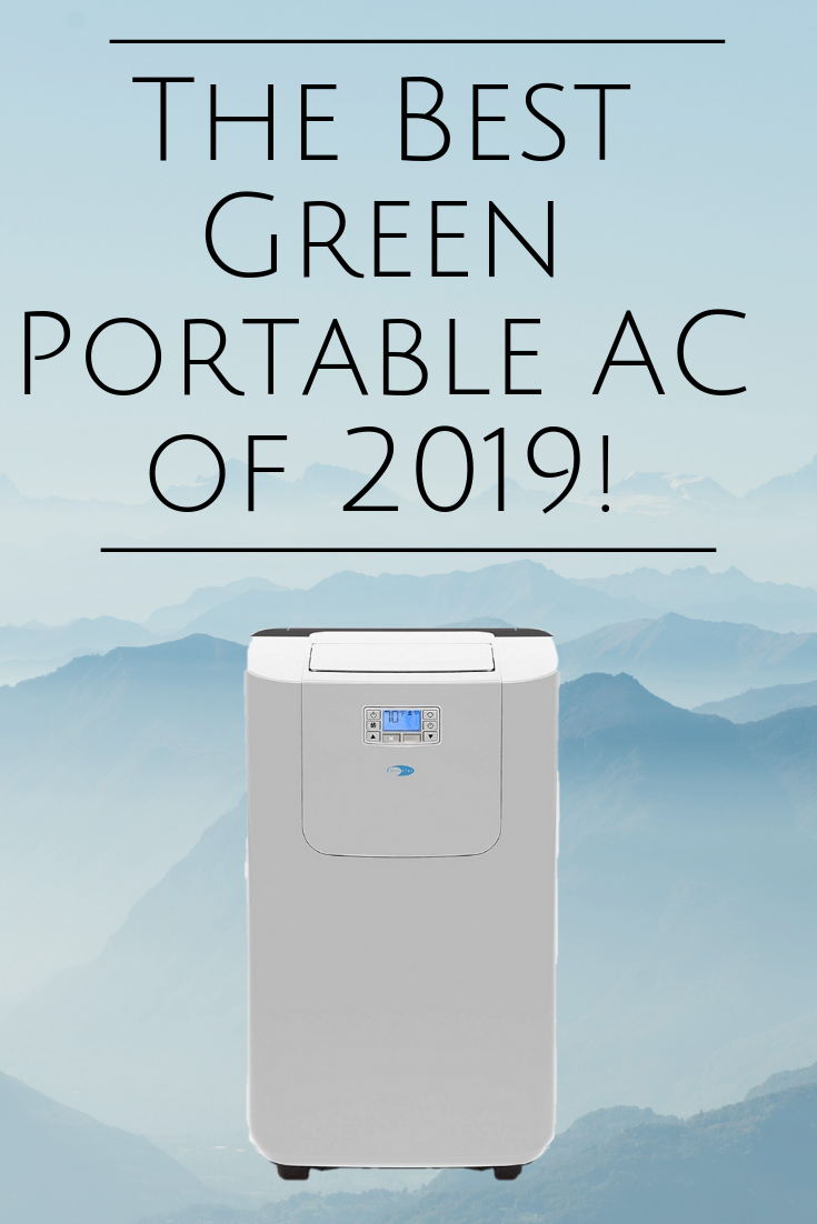 Portable air conditioner buyers guide 2020 Portable air
