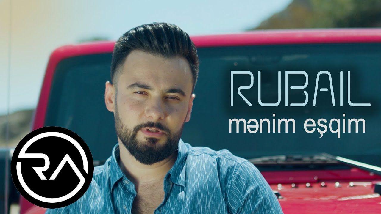 Rubail Azimov Menim Eshqim Mp3 Yukle Muzik Videolari Muzik