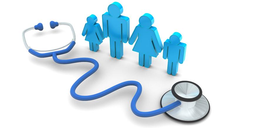 Dr Narinder Singh Parhar Roseville Ca The Medical Practitioner With A Difference Good Doctor Medical Roseville