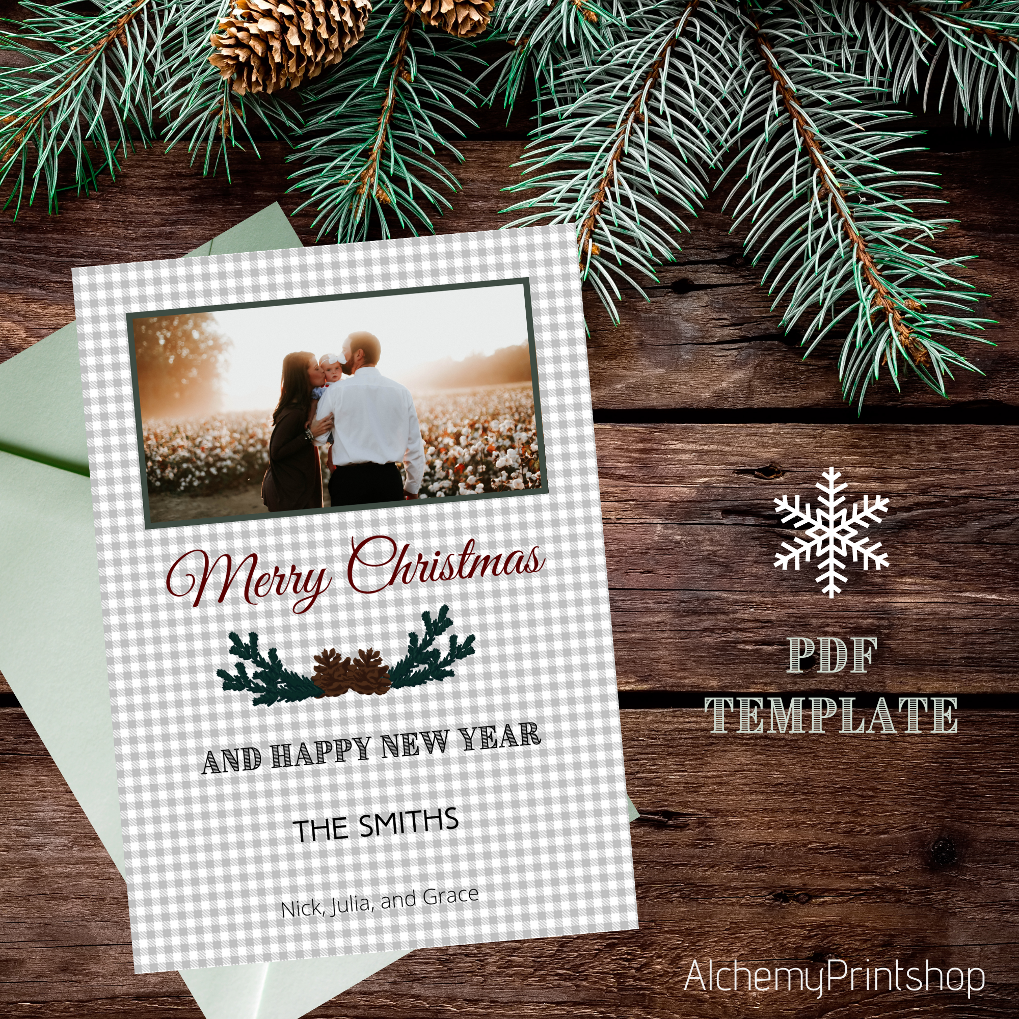 This Item Is Unavailable Etsy Rustic Christmas Photo Cards Custom Christmas Cards Christmas Photo Cards