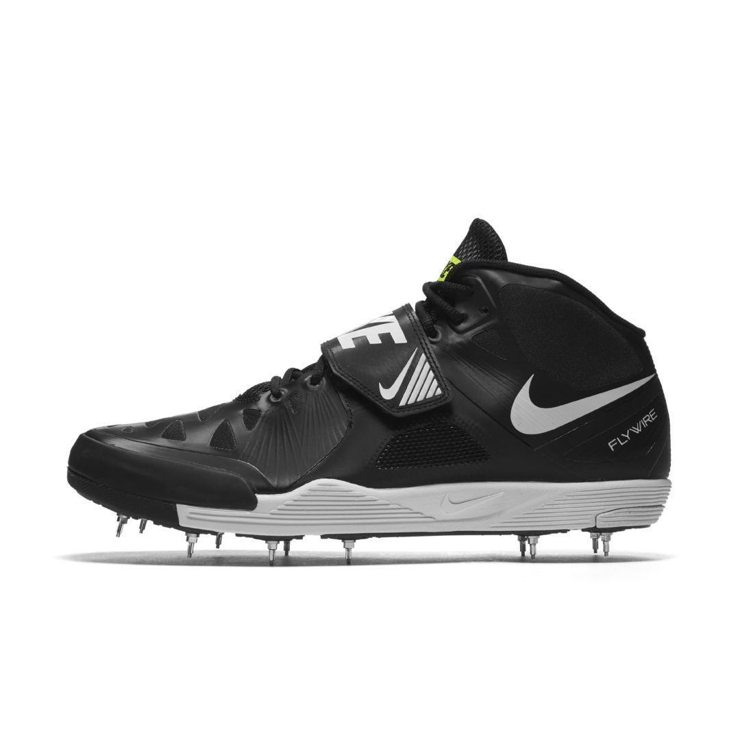 Nike zoom, Javelin, Throwing spikes