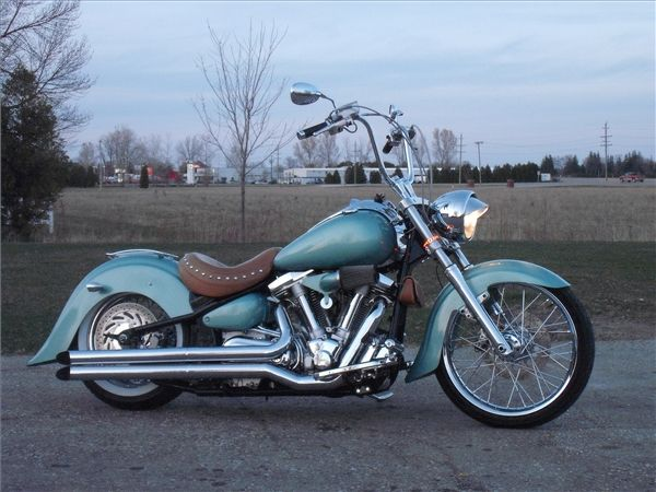 Star Motorcycles Virtual Bike Show And Calendar Contest Star Motorcycles Biker Photography Yamaha Motorcycles