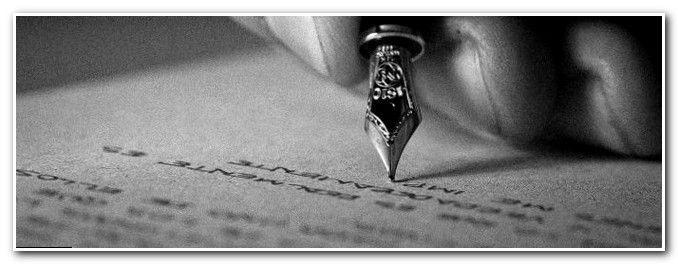 essay essaywriting academic opinion essay persuasive paper essay essaywriting academic opinion essay persuasive paper topics buy research papers no