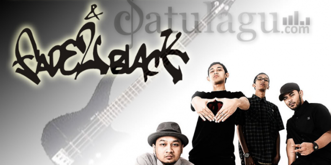 download lagu slow rock barat terpopuler rar