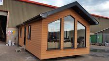 modular buildings portable cabin, portable building, portable office.